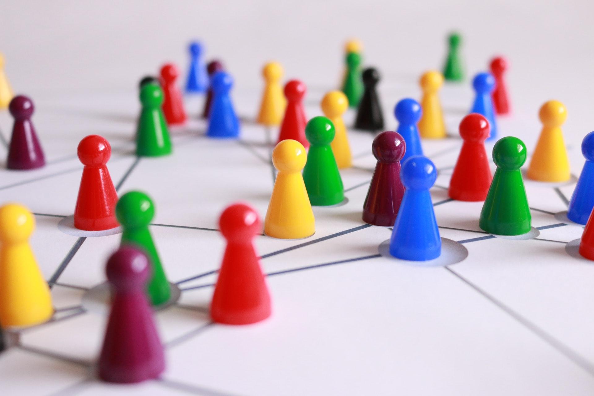 Bas Blezer, Partner Change Solutions, aan het woord